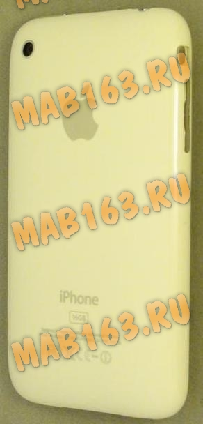 AppleiPhone3GS16GBW22